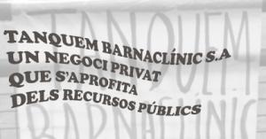 tanquem-barnaclinic