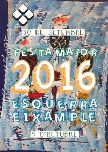 FestaMajor2016