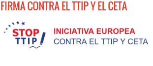 TTIP-CETAl